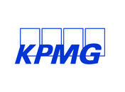 KPMG Romania SRL