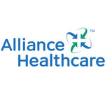 ALLIANCE HEALTHCARE ROMANIA SRL