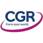 CGR Transilvania