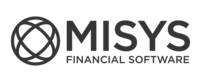 Misys Banking Systems