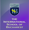 The International School of Bucharest & SCOALA SPECTRUM