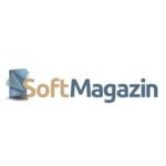 Softmagazin SRL