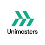 Unimasters Logistics SRL
