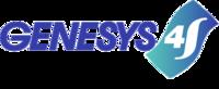 Genesys Systems RO