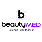 Beauty Med Solution SRL