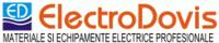 ELECTRO DOVIS SRL Constanta