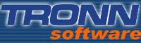 Tronn Software