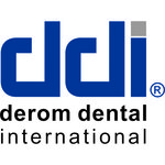 DEROM DENTAL INTERNATIONAL S.R.L.