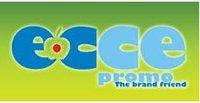 Ecce Promo and Design Srl
