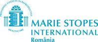 Fundatia Marie Stopes International