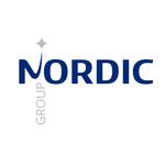 NORDIC IMPORT-EXPORT CO