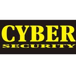 CYBER SECURITY SRL