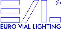 EURO VIAL LIGHTING SRL