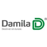 DAMILA SRL