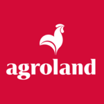 agroland business system srl