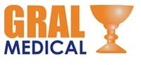 SC GRAL MEDICAL SRL