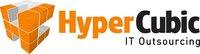 HyperCubic IT Outsourcing
