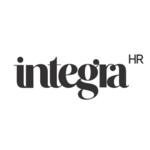SC Integra HR SRL
