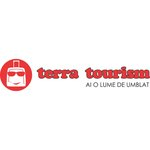 SC TERRA TOURISM SRL