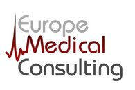 EUROPE MEDICAL CONSULTING FRANCE