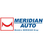 Meridian Business Grup