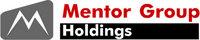 Mentor Group Holdings