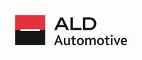 ALD Automotive SRL