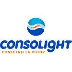 CONSOLIGHT COM SRL
