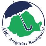 ABC Asigurari Reasigurari SA
