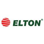 ELTON CORPORATION SA