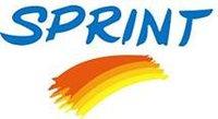 Sprint-Car-Distribution-SRL