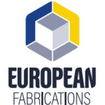 SC EUROPEAN FABRICATIONS SRL