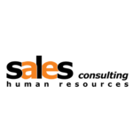 SC Sales Consulting SRL