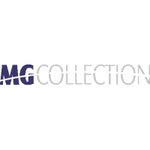 MG COLLECTION SRL