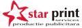 SC STAR PRINT SERVICES SRL
