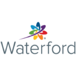 WATERFORD RESEARCH SRL