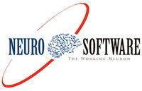 Neuro Software