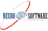 SC Neuro Software SRL