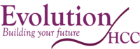 S.C. Evolution Human Capital Consulting S.R.L.