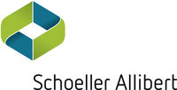 Schoeller Allibert SRL
