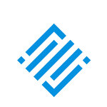 IT Perspectives