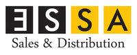 ESSA Sales & Distribution