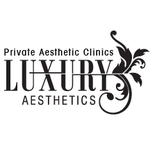 Luxury Aesthetics