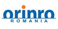 ORIN ROMANIA
