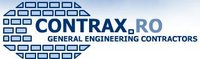 Contrax Group
