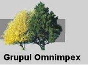 Grupul de firme Omnimpex