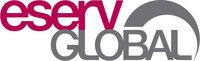 SOFTNET GROUP - eServ GLOBAL SOLUTIONS