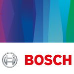 Bosch Automotive SRL