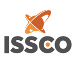 ISS CONSULT SRL