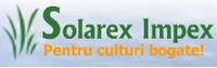 SOLAREX IMPEX